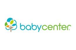 Mama Strut on Babycenter