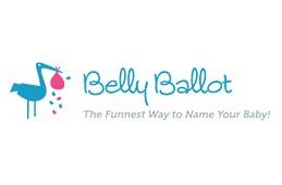 Mama Strut on Belly Ballot