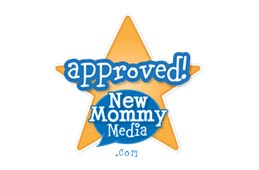New Mommy Media on Mama Strut