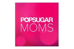 Mama Strut on Popsugar Moms