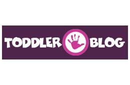 Mama Strut Toddler Blog