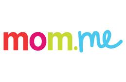Mom.Me Mama Strut Press