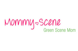 Mama Strut review on Mommy Scene