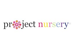 Project Nursery Mama Strut review