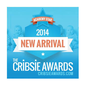 Press Cribsie Awards Press