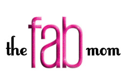 The Fab Mom Mama Strut Press