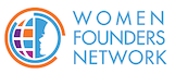 Women's Founder Network