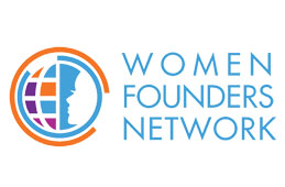 Mama Strut Women's Founders Network