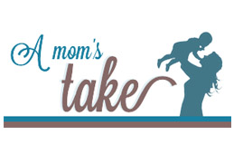 A Mom's Take Mama Strut Press