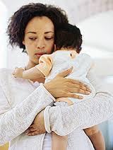 Postpartum emotions, postpartum feelings, postpartum depression, postpartum anxiety